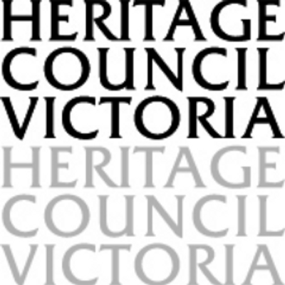 Heritage Council