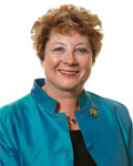 Cr Coral Ross, Mayor                                       of Boroondara